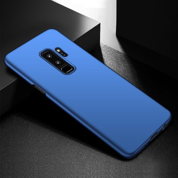 Original-Fashion-Matte-Ultra-Thin-Cover-For-Samsung-Galaxy-S9-Case-Full-Hard-PC-Case-For.jpg_640x640