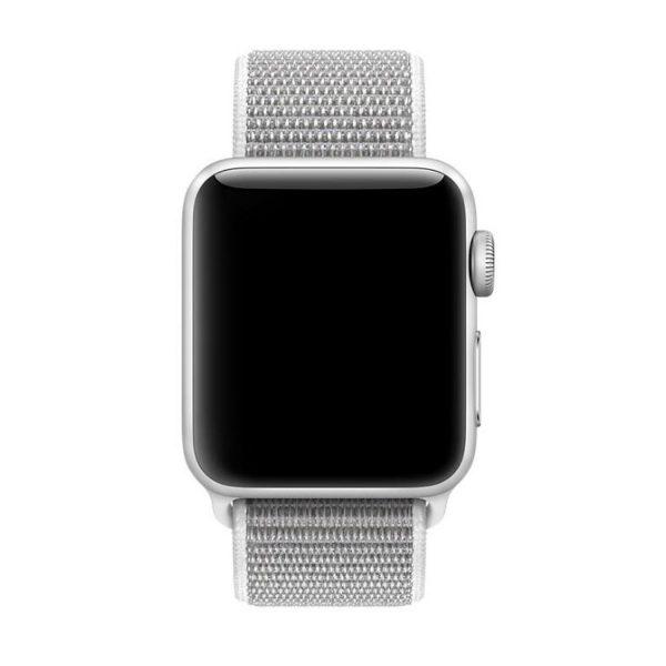 bqla-kaishka-band-apple-watch