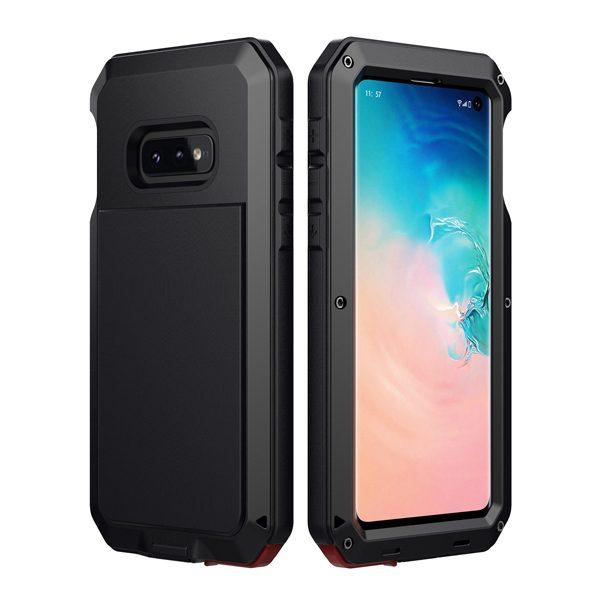 lunatik-case-galaxy-s10e-black