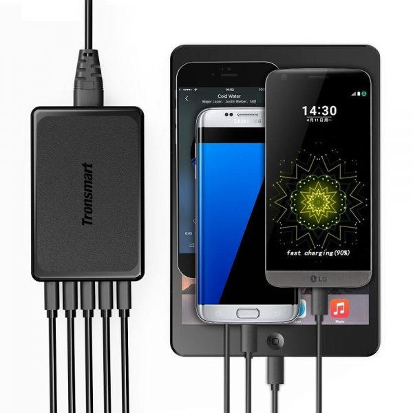 tronsmart-in-malaysia-chargers-tronsmart-rapid-desktop-quick-charger-3-0-usb-ports-x-5-w-charging-station-27518094532_1024x1024