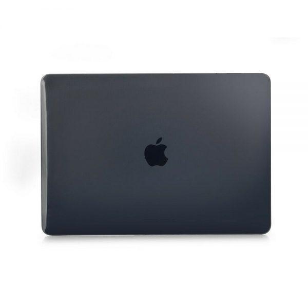 cheren-keis-MacBook-air-13-protekto-perfekto