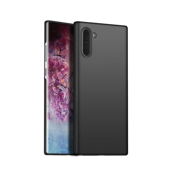 cheren-thin-fit-keis-kalaf-Galaxy-Note-10