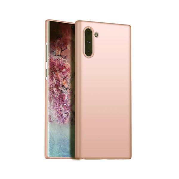 zlaten-thin-fit-keis-kalaf-Galaxy-Note-10-gold