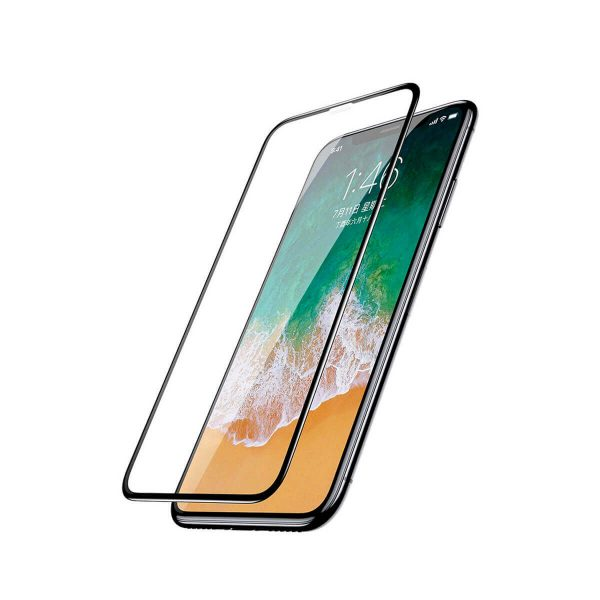 zakaleno-staklo-protektor-iPhone-11-pro-max-promo-cena