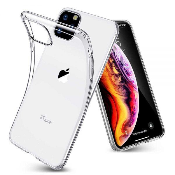 BASEUS-silikonov-keis-kalaf-prozrachen-tpu-iphone-11-pro-max