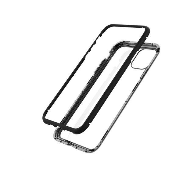 aluminiev-360-magniten-keis-protektor-iphone-11-pro-max