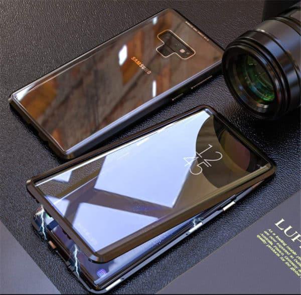 360-aluminiev-magniten-dvoen-keis-s-gorilla-glass-note-9